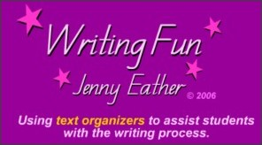 http://www.writingfun.com/writingfun2010.html
