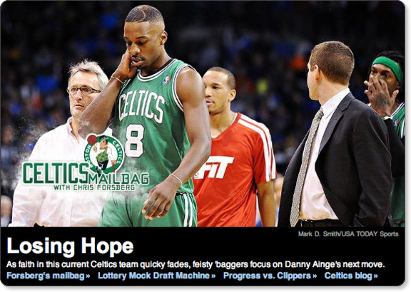 http://espn.go.com/boston/?topId=10270936
