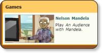 http://www.bbc.co.uk/schools/primaryhistory/famouspeople/nelson_mandela/