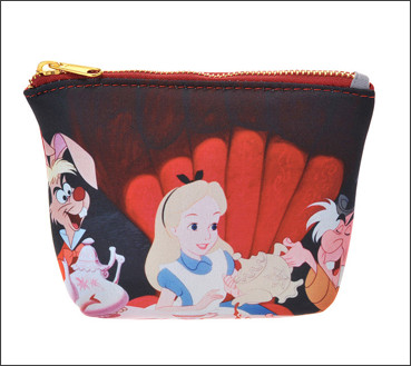 http://www.disneystore.co.jp/shop/ProductDetail.aspx?sku=4936313547153&CD=&WKCD=