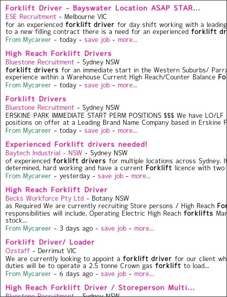 http://www.jobsearch.com.au/jobs/q-forklift-driver.html