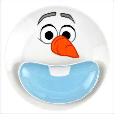http://www.disneystore.co.jp/shop/ProductDetail.aspx?sku=4936313316513&CD=&WKCD=