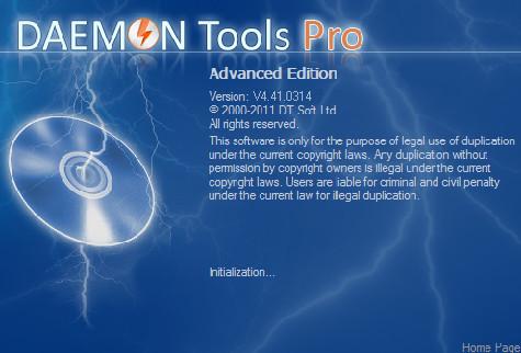 http://logiciel-gratuit-licence-gratuite.blogspot.com/2011/04/daemon-tools-pro-advanced-edition.html