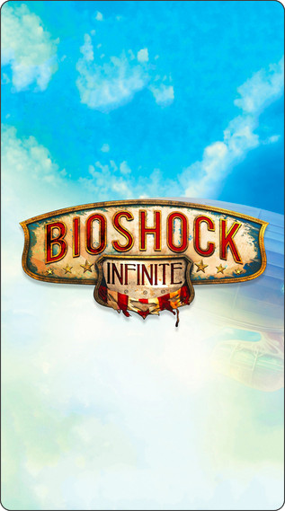 http://www.iphonehdwallpapers.net/videogames/wallpapers-bioshock-infinite-logo
