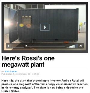 http://www.nyteknik.se/nyheter/energi_miljo/energi/article3264361.ece