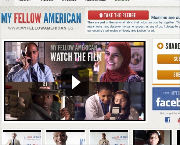 http://myfellowamerican.us/