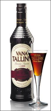 http://www.hanza-trading.co.jp/products/vana_tallinn/index.html