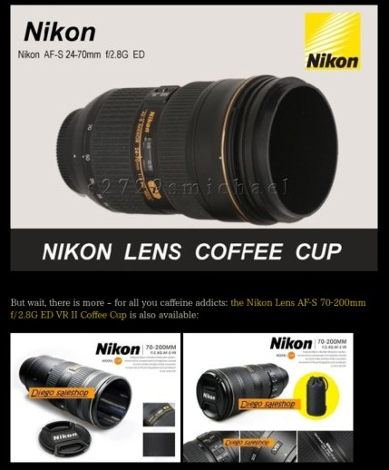 http://nikonrumors.com/2010/06/03/you-know-this-one-was-coming-nikon-lens-coffee-mug.aspx?utm_source=feedburner&utm_medium=feed&utm_campaign=Feed%3A+NikonRumors+%28NikonRumors.com%29&utm_content=Google+Reader