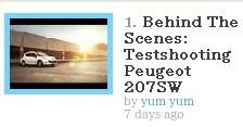 http://vimeo.com/24506413