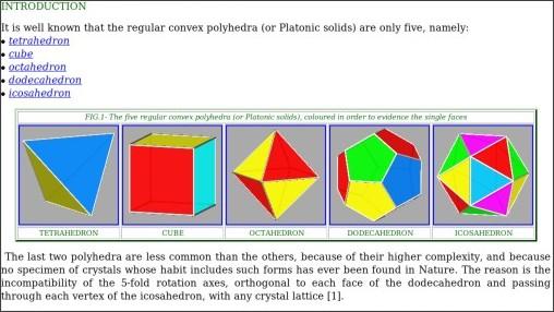 http://www.mi.sanu.ac.yu/vismath/zefiro1/_icosahedral_polyhedra_2007_11_15.htm#DODECAHEDRON%20AND%20ICOSAHEDRON