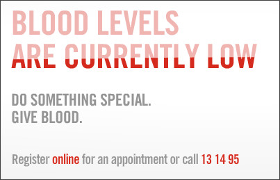 http://www.donateblood.com.au/index.aspx