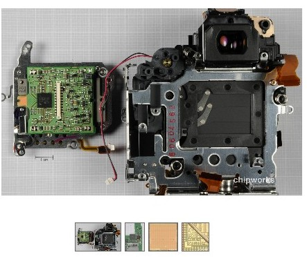 http://www.chipworks.com/en/technical-competitive-analysis/resources/recent-teardowns/2012/07/inside-the-canon-rebel-t4i-dslr/