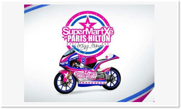 http://www.twowheelsblog.com/post/5717/cringe-supermartxe-vip-by-paris-hilton-125cc-team-livery-revealed?utm_source=feedburner&utm_medium=feed&utm_campaign=Feed%3A+twowheelsblog%2Fcom+%28twowheelsblog%29