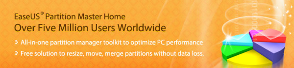 http://partition-tool.com/personal.htm