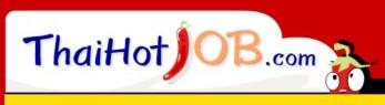 http://www.thaihotjob.com/