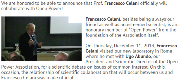 http://coldfusionnow.org/francesco-celani-continues-live-open-science-with-open-power-association/