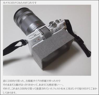 http://cblog.popoy.net/1526.html