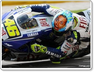 http://www.motogp.com/ja/news/2008/Rossi+on+pole+for+Mugello+showdown
