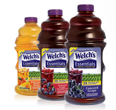 http://www.welchs.com/promotions