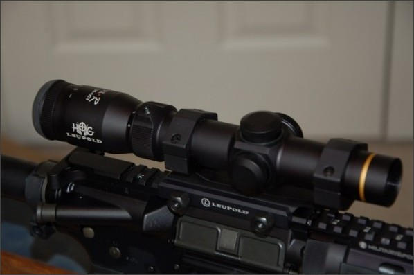 http://www.alloutdoor.com/2016/04/06/ar-scope-mount-systems/