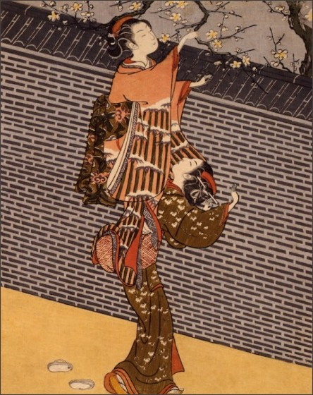http://www.yamatane-museum.jp/image/170829-06.jpg