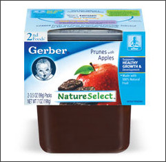 http://www.gerber.com/allstages/products/puree_baby_food/2nd_foods_fruits_prunes_apples.aspx