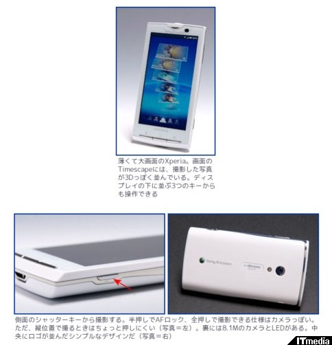 http://plusd.itmedia.co.jp/mobile/articles/1004/22/news015.html
