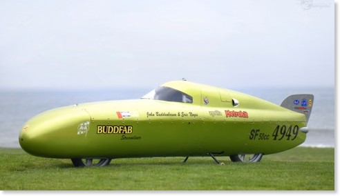 http://www.khulsey.com/motorcycles/lsr_buddfab_streamliner_50cc.html