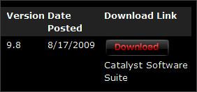 http://game.amd.com/us-en/drivers_catalyst.aspx?p=xp/integrated-xp
