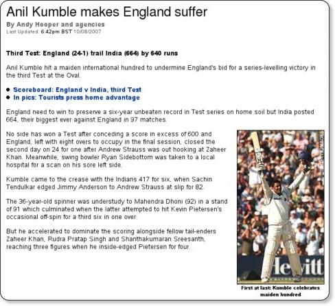 http://www.telegraph.co.uk/sport/main.jhtml?xml=/sport/2007/08/10/uctest110.xml
