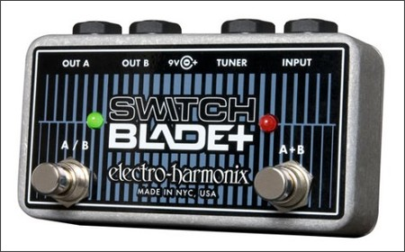 http://www.guitarnoize.com/electro-harmonix-announces-a-deluxe-channel-selector-the-switchblade/?utm_source=feedburner&utm_medium=feed&utm_campaign=Feed%3A+GuitarNoize+%28Guitar+Noize%29&utm_content=Google+Reader