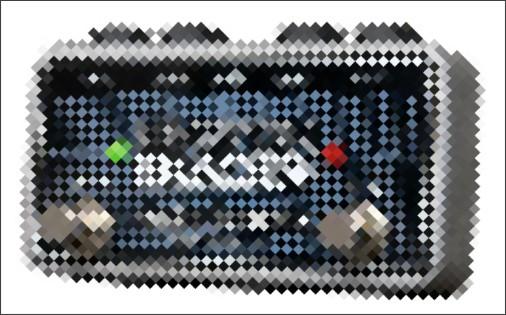 http://www.guitarnoize.com/electro-harmonix-announces-a-deluxe-channel-selector-the-switchblade/?utm_source=feedburner&utm_medium=feed&utm_campaign=Feed%3A+GuitarNoize+%28Guitar+Noize%29&utm_content=Google+Reader