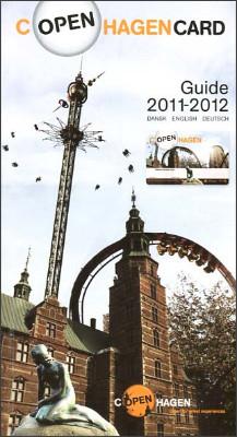 http://www.lares.dti.ne.jp/~tm230517/DTI_forFTP/Copenhagen_2010/CopenhagenCenter_2011_CopenhagenCard_GuideBook.jpg