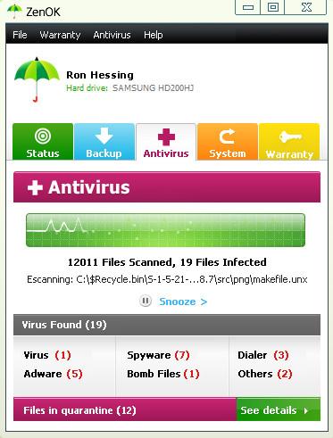 http://www.zenok.com/en/?php=en/free-antivirus/