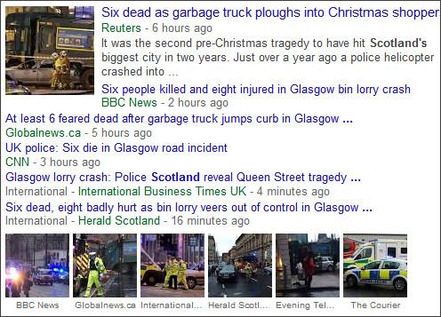 https://www.google.com/?hl=EN#hl=en&tbm=nws&q=Scotland
