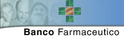 http://www.bancofarmaceutico.org/index.php