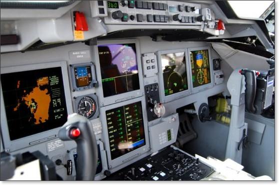 http://www.uraken.net/military/sky/us2a.jpg