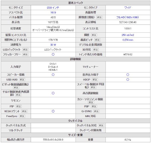 http://kakaku.com/item/K0000795871/spec/#tab