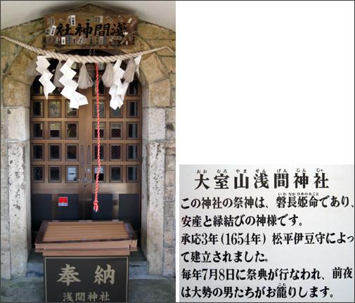 http://www.geocities.jp/horiuchihiroe/tishitu/tishitu3/kenkyu/omuro_jogasaki.html#jo4