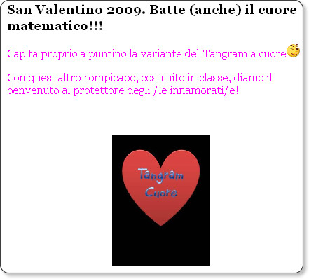http://blog.edidablog.it/blogs//index.php?blog=301&title=san_valentino_2009_batte_anche_il_cuore&more=1&c=1&tb=1&pb=1