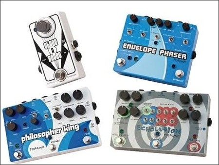 http://www.musicradar.com/totalguitar/win-pigtronix-pedals-worth-over-900-486897