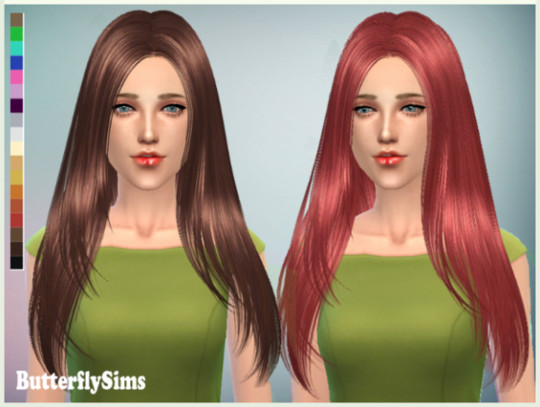 http://www.butterflysims.com/download/bencandy.php?fid=67&id=941