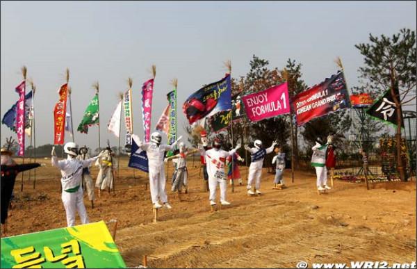 http://motorsport.nextgen-auto.com/gallery/pictures/2010/f1/gp-yeongam-21oct/024wri.jpg