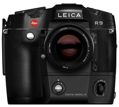 http://www.productwiki.com/upload/images/leica_r9.jpg