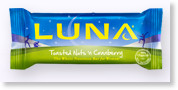 http://www.lunabar.com/products/#
