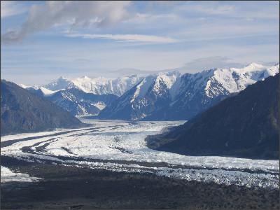 http://www.matanuska-glacier.com/images/glacier%20from%20l%20head.jpg