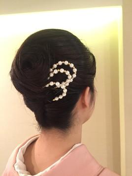 http://beauty.hotpepper.jp/slnH000241965/style/L002515293.html?cstt=14