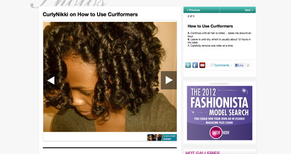 http://photos.essence.com/galleries/curlynikki_on_how_to_use_curlformers