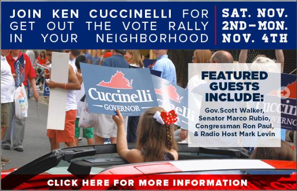 http://www.cuccinelli.com/