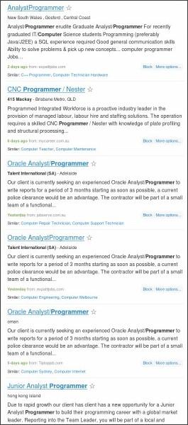 http://www.jobisjob.com.au/computer+programmer/jobs
